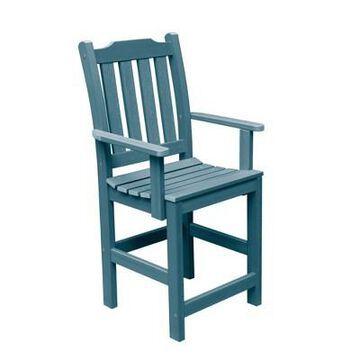 Lehigh Counter Armchair - Highwood