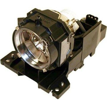 Infocus IN5304 Assembly Lamp with High Quality Projector Bulb Inside