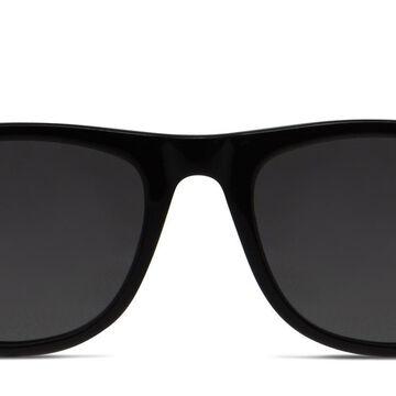 Tod's TO0182 Prescription Glasses