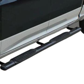 2011 Nissan Pathfinder Raptor Series 4