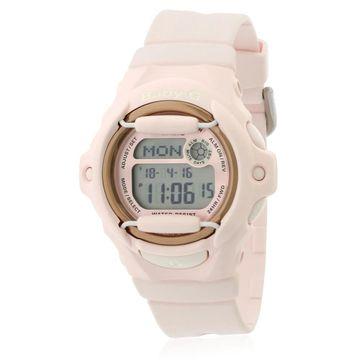 Casio Baby-G Ladies Watch BG169G-4B