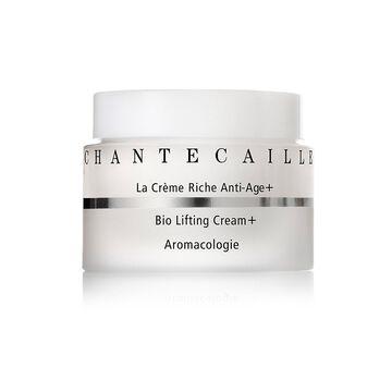 Chantecaille Bio Lifting Cream