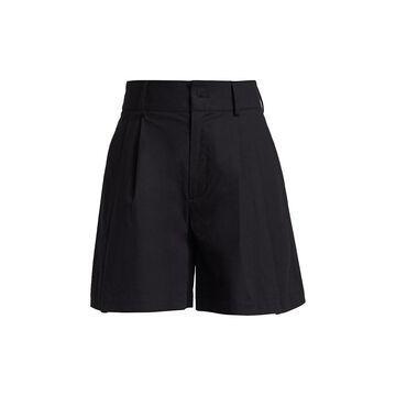 REDValentino Tailored Shorts