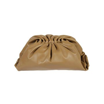 Bottega Veneta The Pouch Shoulder Bag