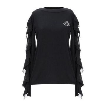 HANITA Sweater