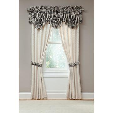 Veratex Ayleen Window Collection