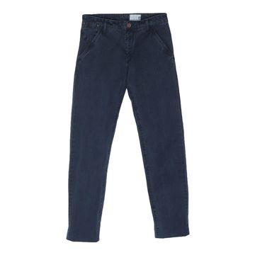 MET & FRIENDS Casual pants
