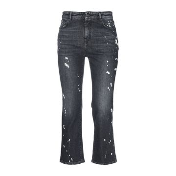 WEEKEND MAX MARA Jeans
