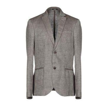 OFFICINA 36 Suit jacket