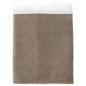 Glenna Jean Jetson Full Bed Skirt