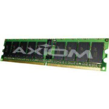 Axiom Memory DDR3 - 16 GB - DIMM 240-pin - 1600 MHz / PC3-12800 - regi