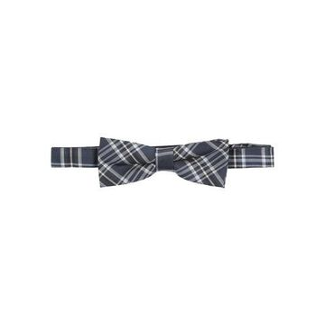 SELECTED HOMME Bow Tie