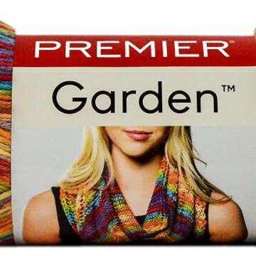 Premier Yarns Garden Gem