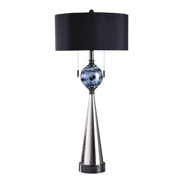 Unbranded Adira Table Lamp