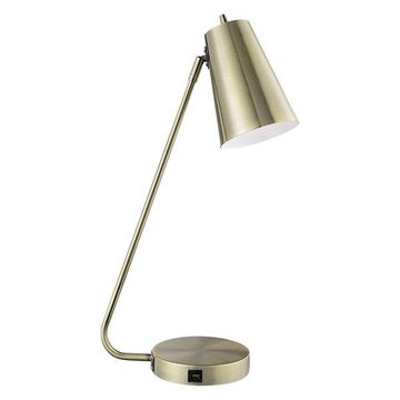 Lite Source Mccoy Table Lamp