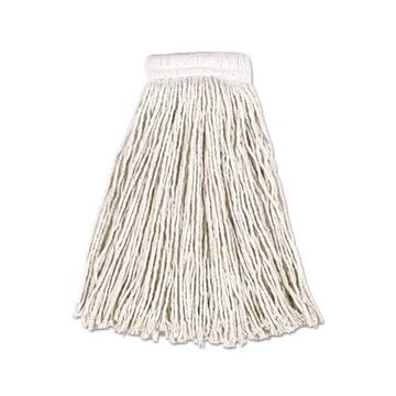 Economy Cotton Mop Heads