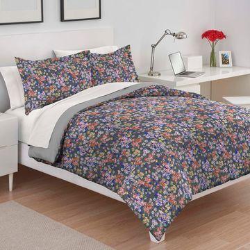 Martex Kathelyn Comforter Set