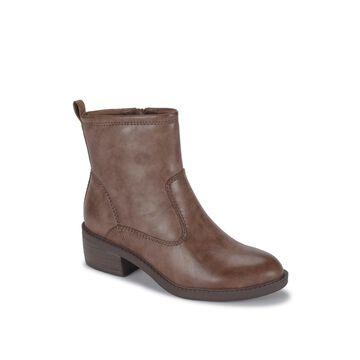 Baretraps Women's Shane Ankle Bootie Women's Shoes