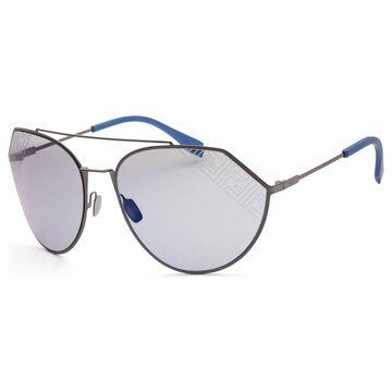 Fendi Fashion Men's Sunglasses