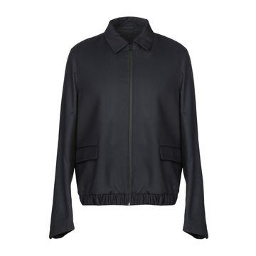 TONELLO Jackets