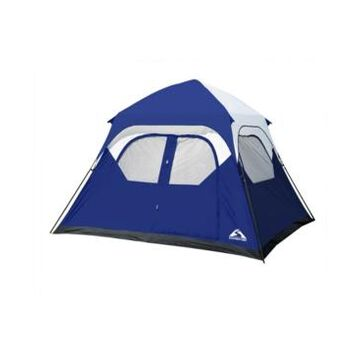 Stansport Instant Family Tent - 10' X 9' X 71
