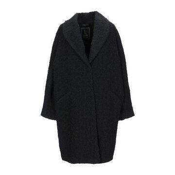 HANITA Coat
