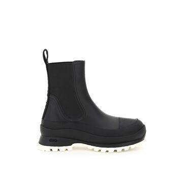 Stella McCartney Trace Chelsea Boots