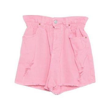 ANIYE BY Denim shorts