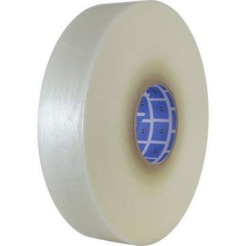 Sparco, SPR74958, 1.6mil Hot-melt Sealing Tape, 6 / Carton, Clear