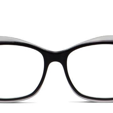 Tod's TO5131 Eyeglasses Online