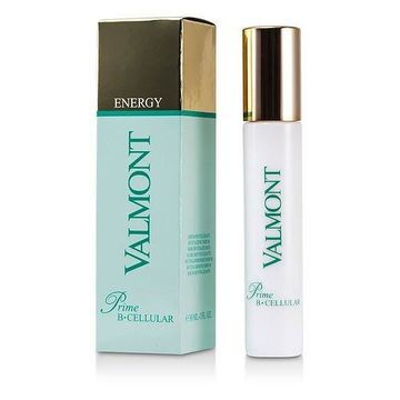 Valmont By Valmont Prime B-Cellular Revitalizing Serum --30Ml/1Oz For Women (Package Of 4)
