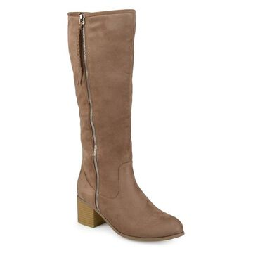 Journee Collection Sanora Women's Boots