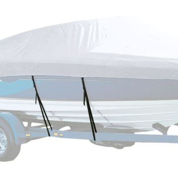 Westland Select Fit Boat Cover for Deck Boats
