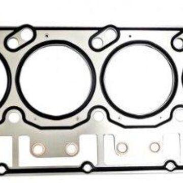 Fel-Pro 26374PT Engine Cylinder Head Gasket