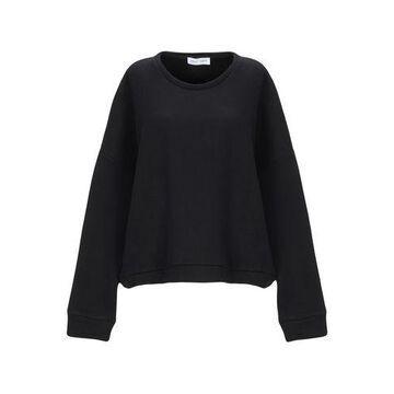 WEILI ZHENG Sweatshirt