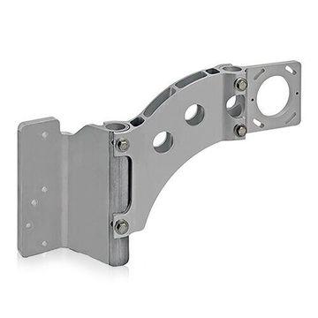 Minn Kota 1810303 Talon Adapter Bracket - Easy To Install 1810303