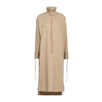 DEREK LAM Knee-length dress
