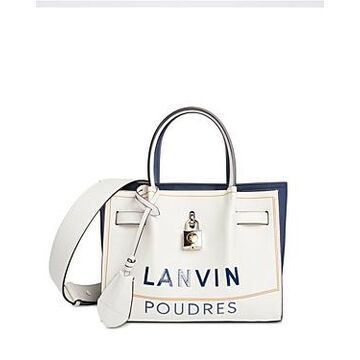 Lanvin Small Handbag