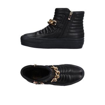 SCERVINO STREET Sneakers