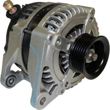CR5149275AA Crown Alternator crown alternator