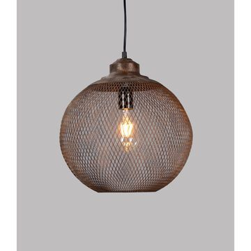 Legion Furniture 14 inch pendant