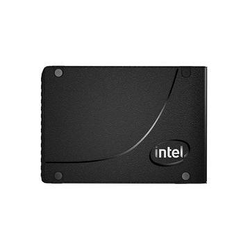 Intel P4800X 375GB 2.5 with MDT