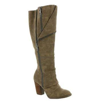 Not Rated Valda Women's Boot
