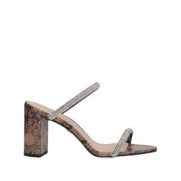 KG KURT GEIGER Sandals