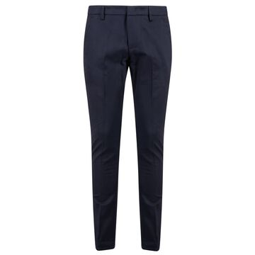 Dondup Fitted Trousers