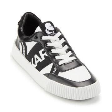 Karl Lagerfeld Paris Jaylee Sneakers Women's Shoes