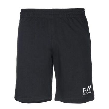 EA7 Bermuda
