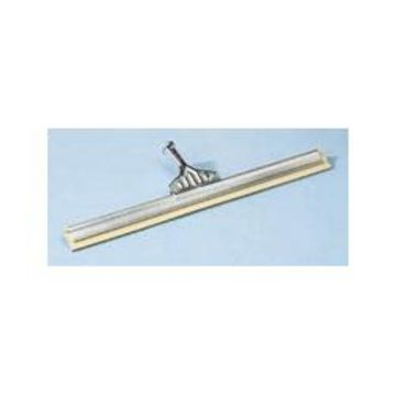 Unger Heavy Duty Push Pull Floor Squeegee