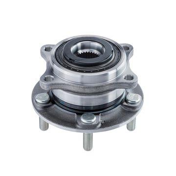 MOOG 513374 Wheel Bearing and Hub Assembly