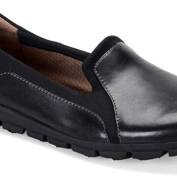 Comfortiva Womens cantrall Closed Toe Casual Slide